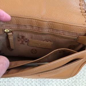 Tory Burch Bags - Tory Burch crossbody bag